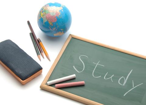 小6公立中高一貫校受検コース「前期土曜特訓・日曜特訓」